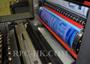 永寶印刷-印刷及包裝