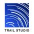 Trail Studio