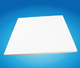 Frameless LED Panel Lights 36W DALI Dimmable,Triac dimmable,0-10V dimm