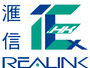 匯信理財有限公司 - Realink Financial Trade  Ltd