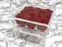 Le Supreme Collection Rose Box