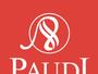 Guangzhou Paudi Model Technology  Co., Ltd