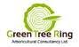 綠年輪樹藝顧問有限公司Green Tree Ring Arboricultural Consultancy Ltd