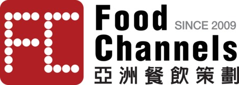 Food Channels