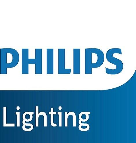 Philips Lighting HK