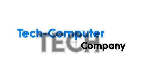 Tech-Computer Company