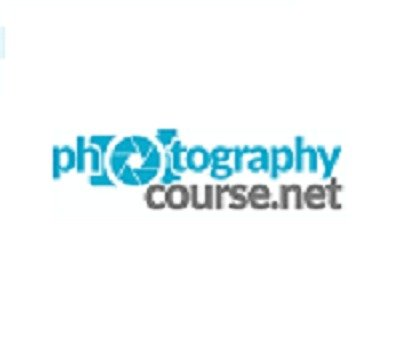 Photography Course Network