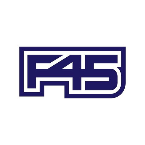 F45 Training Causeway Bay