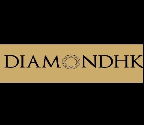 Diamond HK