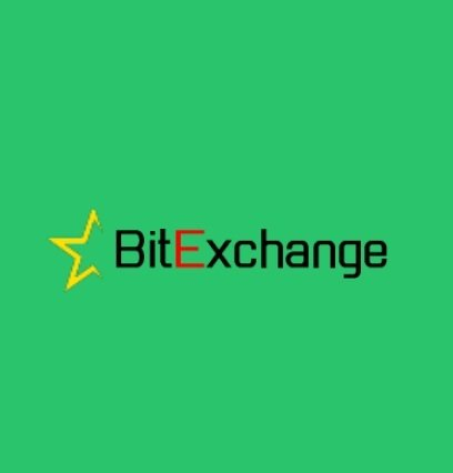 Cryptocurrency development company - BitExchange.Systems