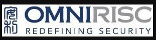 Omnirisc Security Services Limited