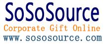SoSoSource