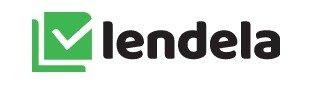 Lendela Limited
