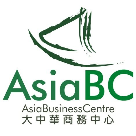 Asia Business Centre (Holdings) Limited - AsiaBC