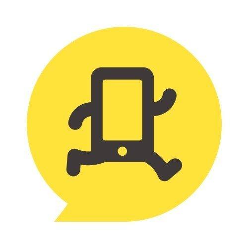 加速度 上門手機維修 油塘店 - NEWBEST (合作門店)