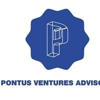 Pontus Ventures Advisory Group