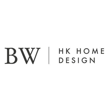 HK Home Design 香港家設計