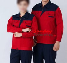 Cheap Workwear With Company Logo Online Work Clothes Men