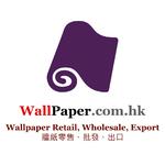 Wallpaper.com.hk