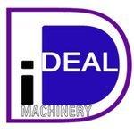 Ideal Machinery co ltd