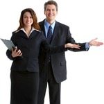 Online Company Register