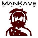ManKave Media