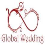 globalwedding1