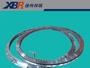 Daewoo excavator slew bearing , DH220-5 slewing ring