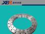 Hitachi excavator slewing ring , EX60-5 slewing bearing