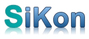 Sikon Automation Co.,Ltd.
