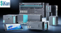 SIEMENS STEP7 6ES7414-2XG03-0AB0 S7 CPU
