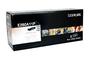 Lexmark  Original Genuine cartridge E260A11P