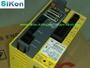 FANUC Amplifier A06B-6058-H003 SERVO AMPLIFIER AC