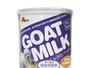 高鈣羊奶粉 400g
