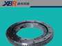 XE225 excavator slewing bearing , XE235 slewing ring