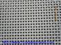 polyster plain weaving fabrics