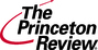 The Princeton Review HK