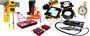 Yantai Longhai Hoisting Equipment Co Ltd