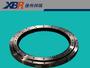 Samsung excavator slewing ring , Samsung excavator bearing