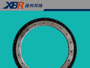 JCB210 excavator slew ring , JCB140 excavator slewing ring
