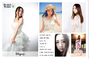 Woohuh Models- 提供各類男女模特兒: 廣告模特兒、Promoter、展會模特兒、showgirl、平面模特兒、禮儀小姐、汽車模特兒、試妝模特兒、宣傳攝影摸特兒、推廣員等 另有攝影服務