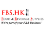 FBS 餐飲業餐具用品設備批發平台