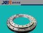 Hyundai excavator swing bearing , R130-7 slewing bearing