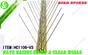 Bird control spike HC1106-V3