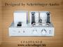 Schrodinger Audio (Confield Technology Limited)