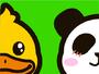 Pan N' Panda