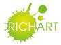 Richart Printing Production Company