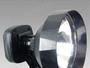 175mm 3500lm hot sell spotlight