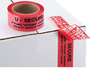 Security Tapes | Packing Tapes | 膠帶 - AE Security Seals