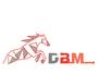 DBM 生意转让